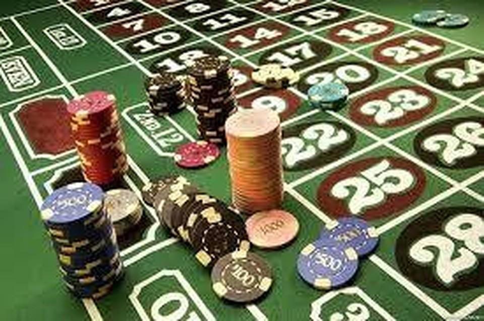 Казино кристалл репертуарт марта 2009 года телефоны казино с бонусом 10 долларов при регистрации