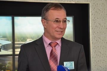 Новосибирские астрономы: Дело против Сергея Масликова похоже на заказное!