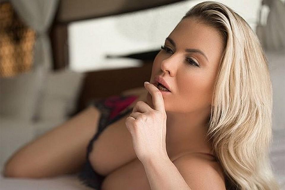 Ютуб видео анна семенович порно