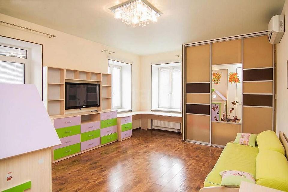 74db1416562d6 10 самых дорогих квартир в Тюмени, чтобы снять