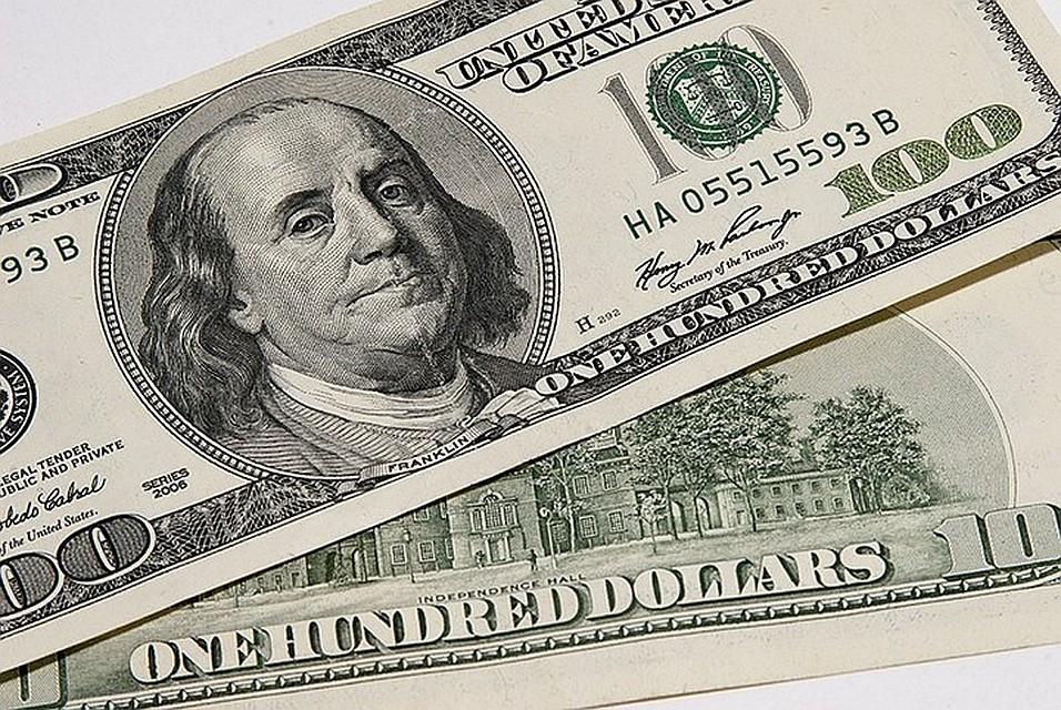 Картинки по запросу почему доллар пошел в рост