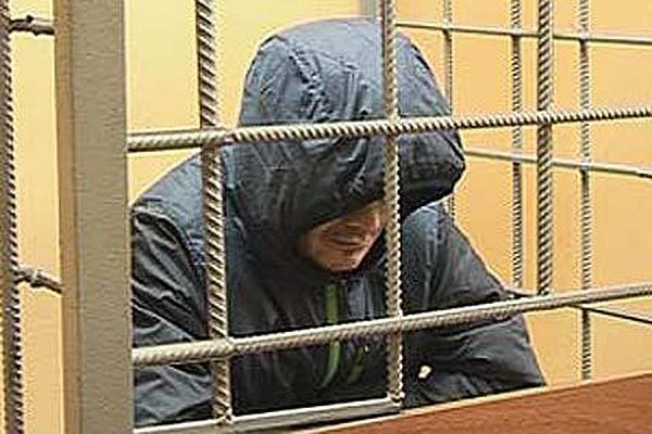 Именинника, которого неделю искал весь Волжский, отыскали мертвым напустыре