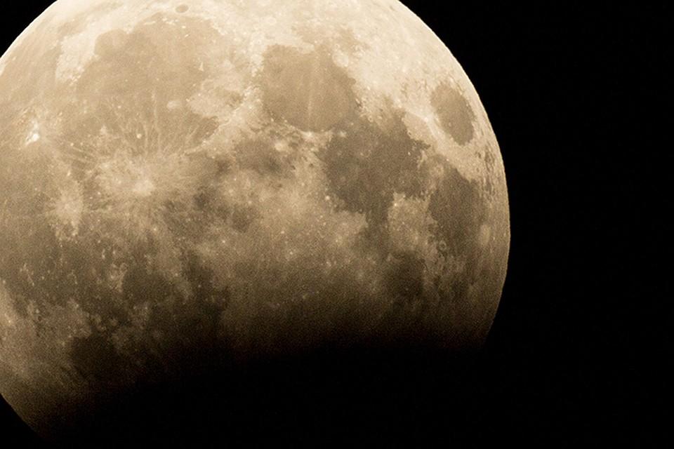 22 июля 8 лунный день: серьезные проекты не затевай - проведи время с семьей картинки