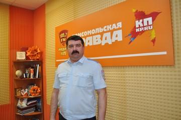 Транспорт на Ставрополье проверили на наличие техосмотра