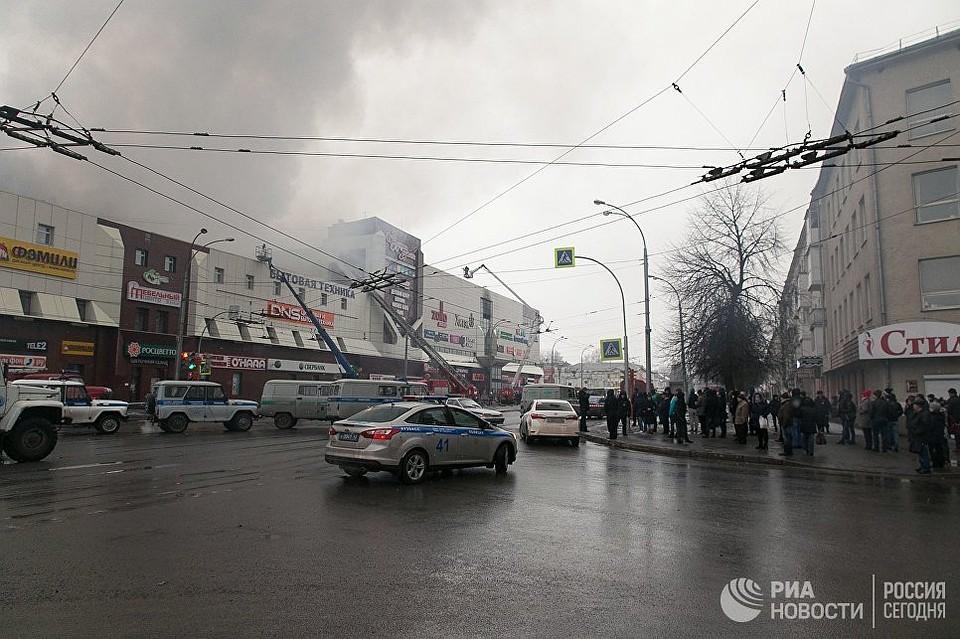 Иск по защите прав потребителей Танковая улица уголовный адвокат Воронеж Вокзальная улица