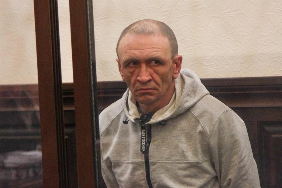 """Сергей Генин считает, что его хотят специально """"затопить"""""""
