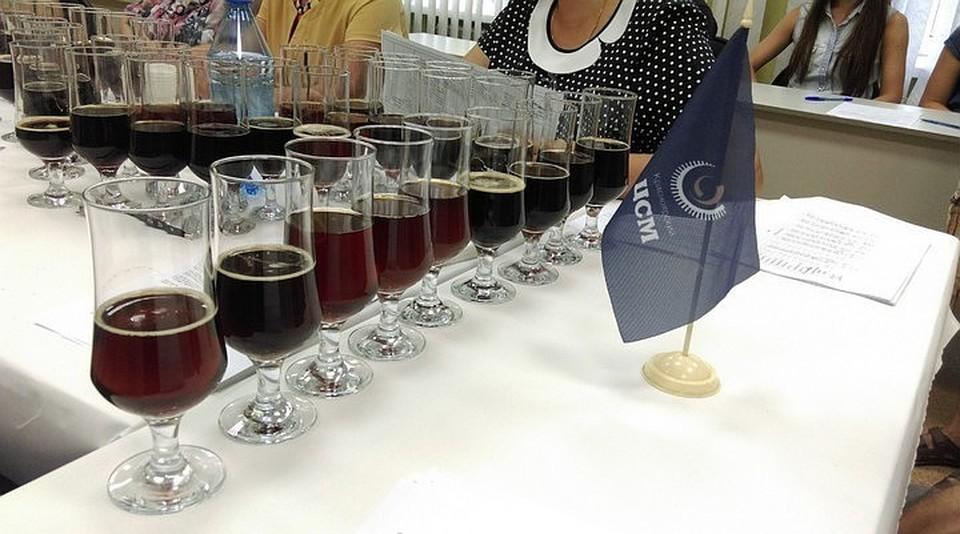 Минздрав предложил установить акциз на напитки с высоким содержанием сахара. Фото: ЦСМ