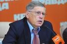 Владимир Сунгоркин: Все наши санкции ударят по нам, как грабли