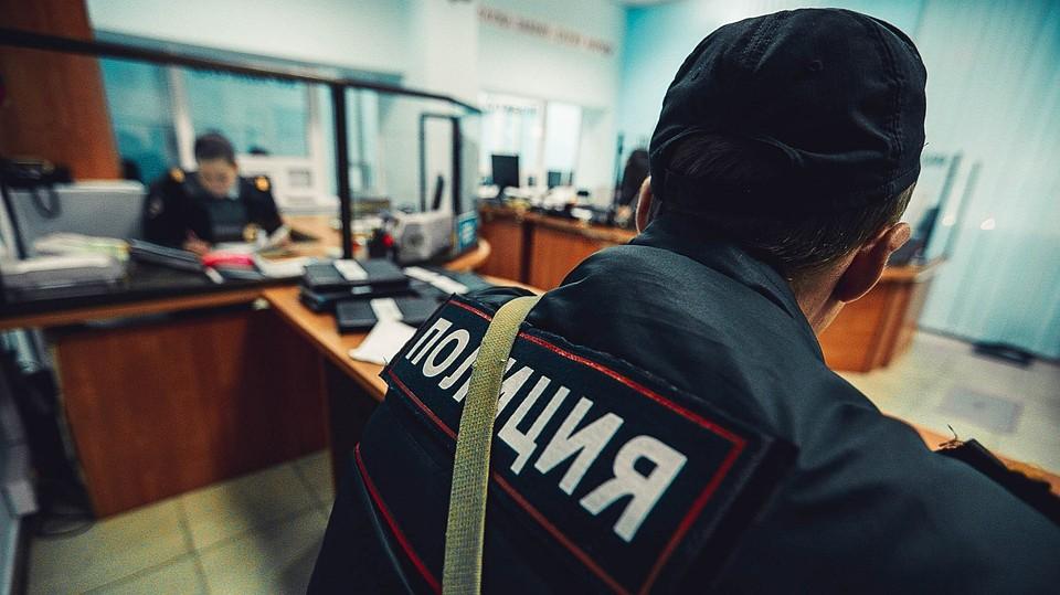 Анкеты киевских шлюх