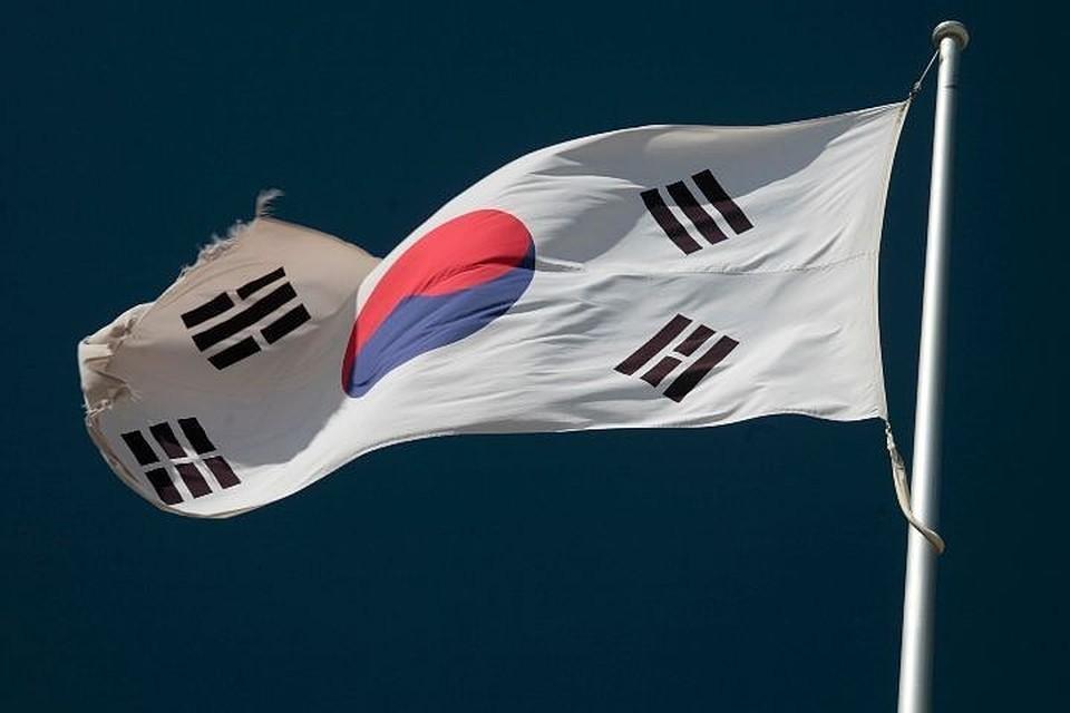 Обе Кореи полным ходом движутся к полноценному восстановлению диалога между странами