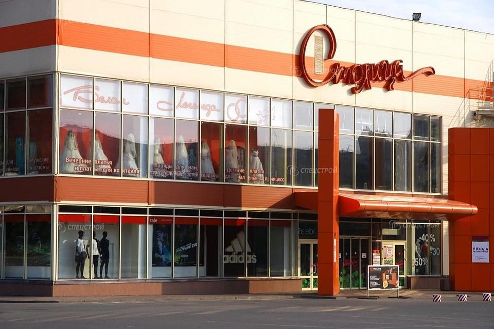 Строительная компания столица в Ижевск универсал-строй строительная компания вакансии