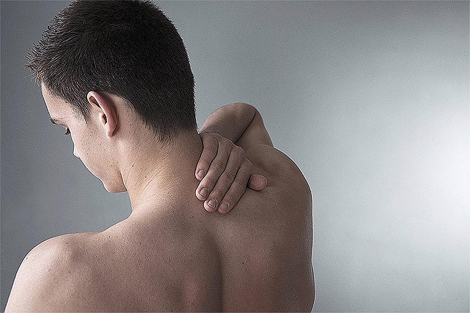 Что вредит работе суставов лечение суставов без лекарств