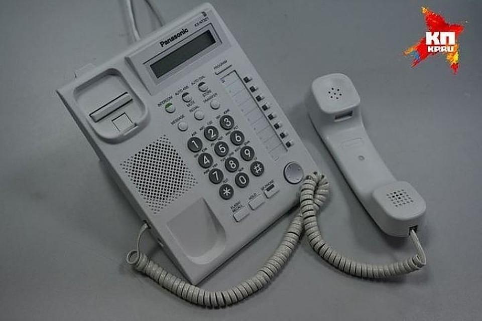 Пожаловаться на завышенные цены в гостиницах Ростова-на-Дону можно по телефонам горячей линии.
