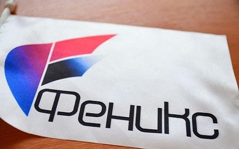 Отзывы о компании русские деньги сотрудников королев