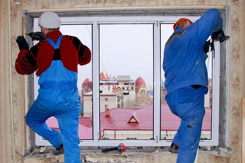 """К """"самозанятым"""" в Минфине относят такие профессии, как репетитор, няня или разного рода ремонтников."""