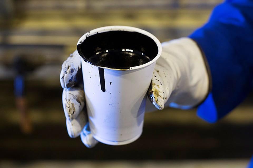 Что будет с ценами на нефть после выхода США из иранской ядерной сделки
