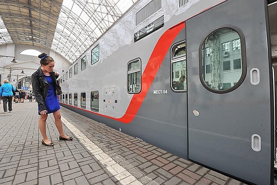 Купить билет из барнаула до сочи поездом билеты на самолет а ростов на дону