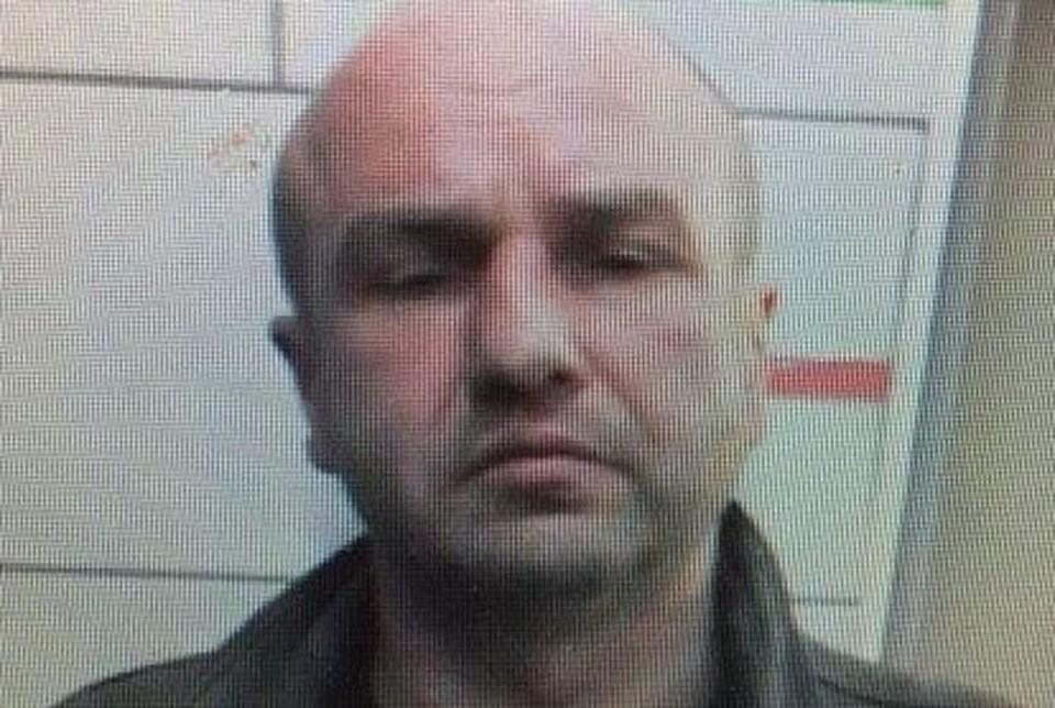 Сейчас следователи ищут всех жертв Автозаводского похитителя.