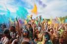 Фестиваль красок, забег по волжской лестнице и театр теней: что интересного готовят для ульяновцев
