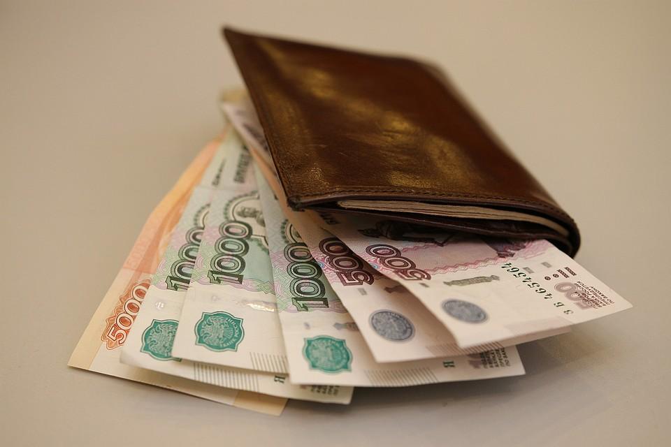 Создать виртуальную карту visa украина
