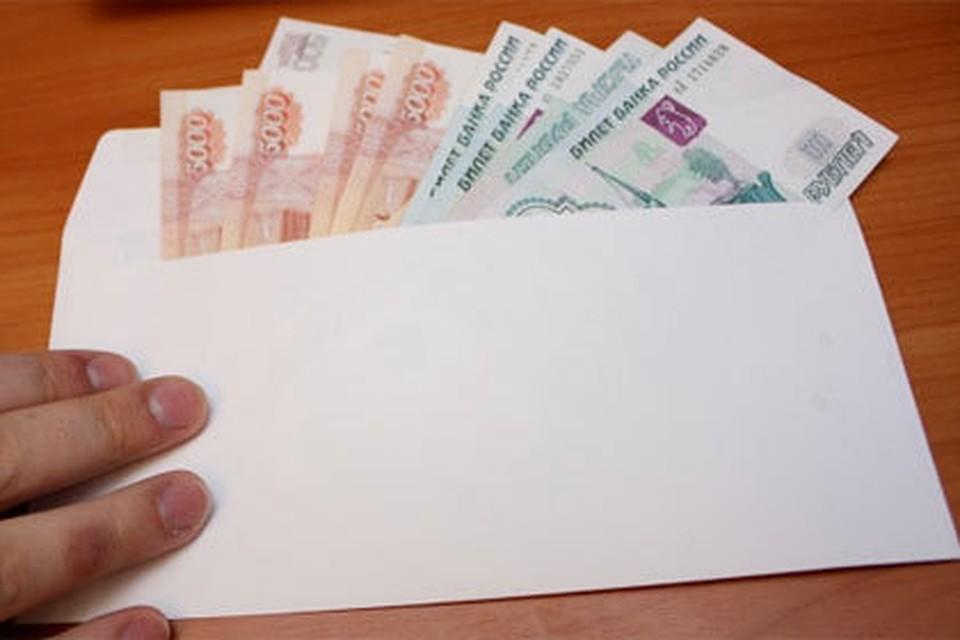 Как купить дом под материнский капитал какие документы нужны