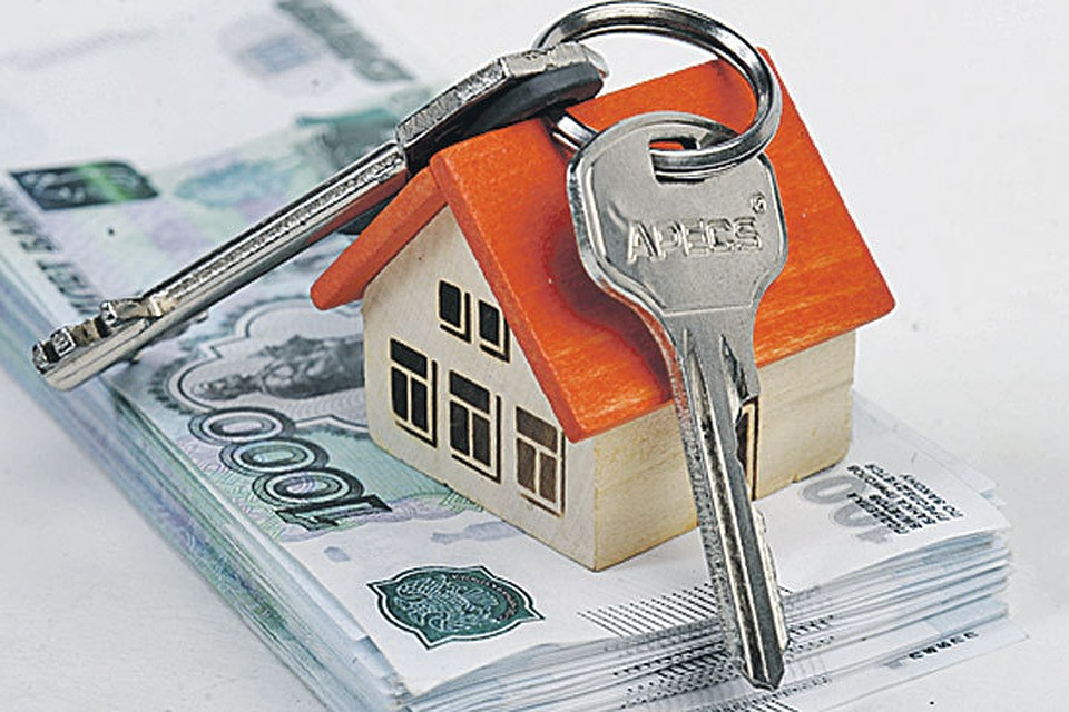 Может ли ипотека в России стать, как в Европе - под 3% годовых?