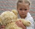 Дочка невозврата. Трехлетнюю девочку из Челябинска нашли на свалке в Кишиневе