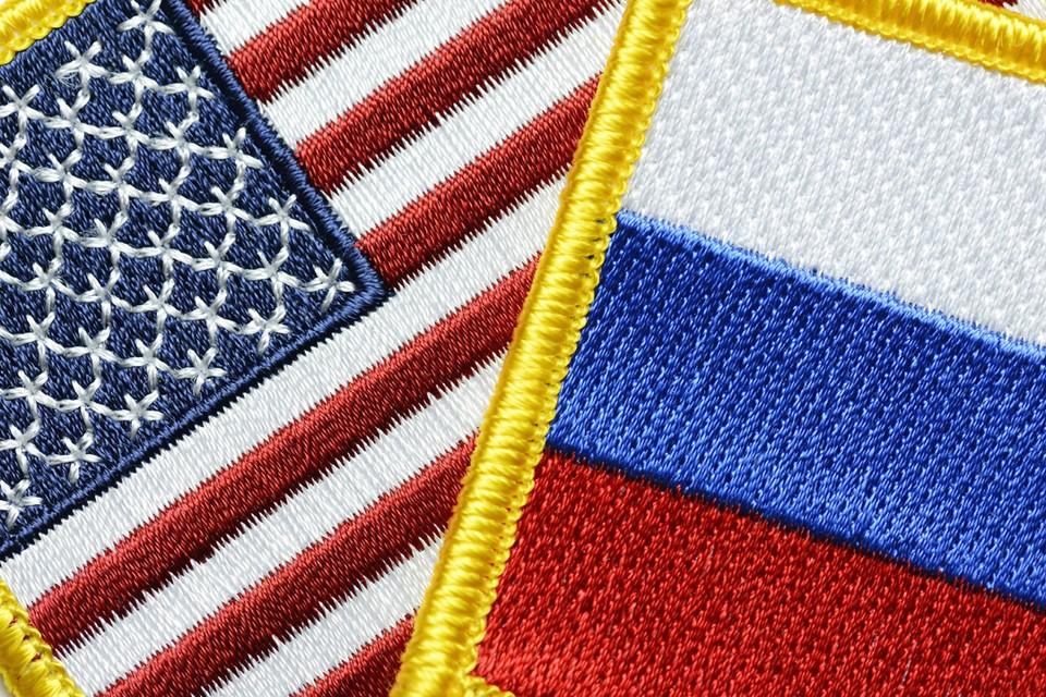 По заверениям главы ведомства, меры будут распространяться на те товары, которые имеют аналоги на российском рынке.
