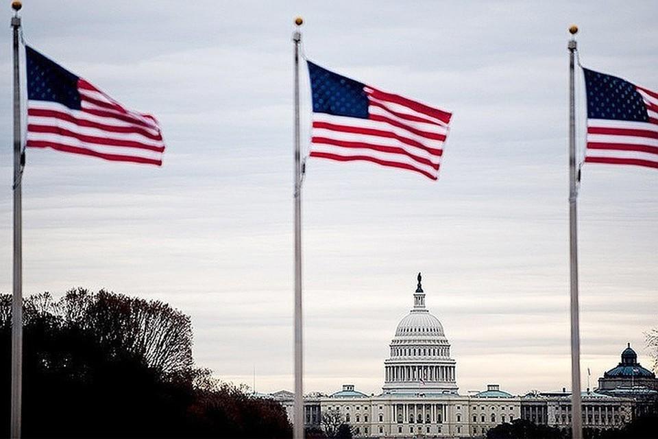 США отказали во въезде бывшему генсеку НАТО.