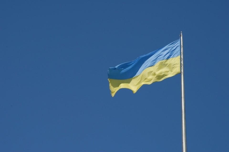 Украинские националисты объявили «своими» земли и культурное наследие России