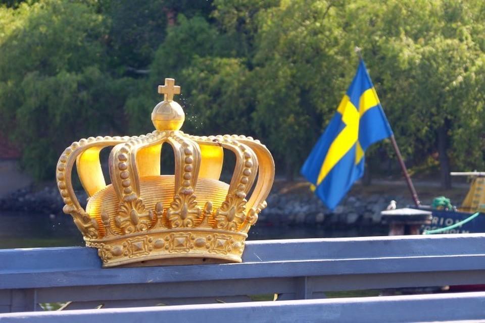 В Швеции вступил в силу закон «о добровольном сексе»