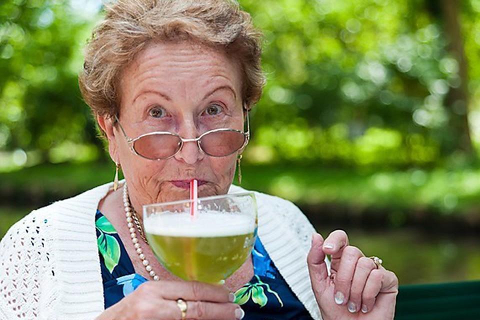 Повышение возраста, в котором можно отправляться на заслуженный отдых, произошло уже во многих государствах