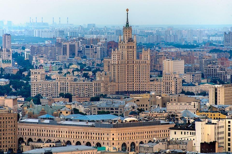 В МИД РФ заявили об отсутствии оснований для возобновления выплат в Совет Европы