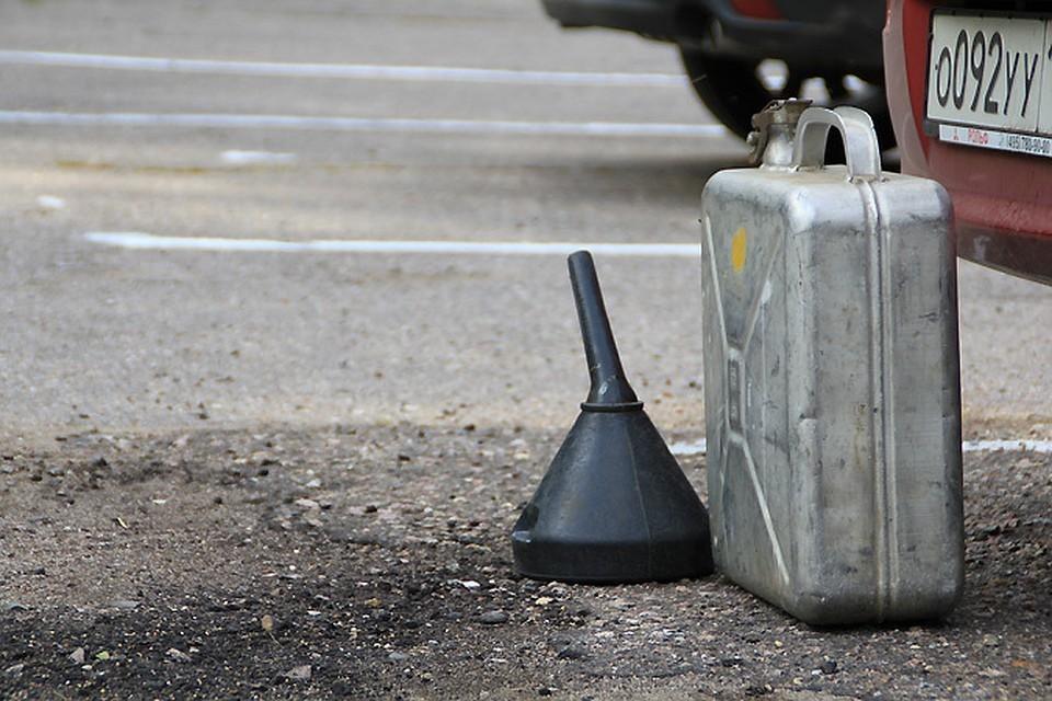 Роспотребнадзор отметил снижение в Москве выбросов от автомобилей
