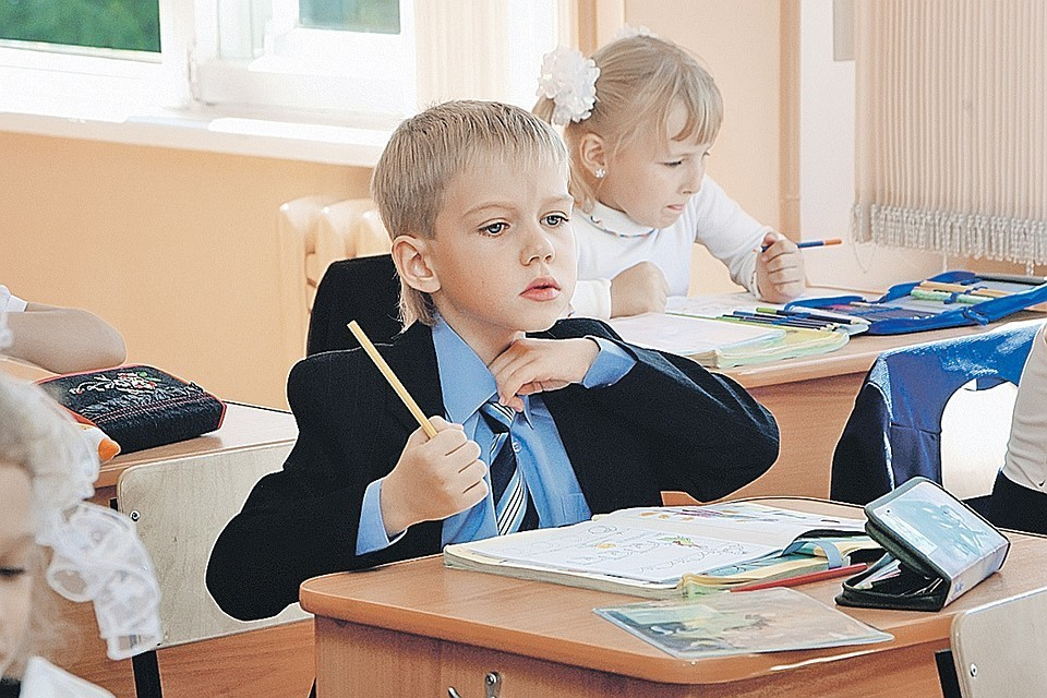 """Фото из архива """"КП"""""""