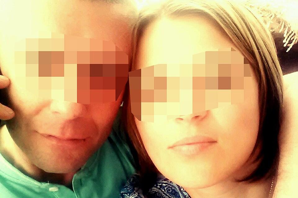 Кто хочет мою жену во все дырочки в красноярске порно русской мамочки
