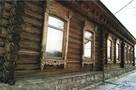 Челябинск может потерять старинный купеческий дом на берегу Миасса