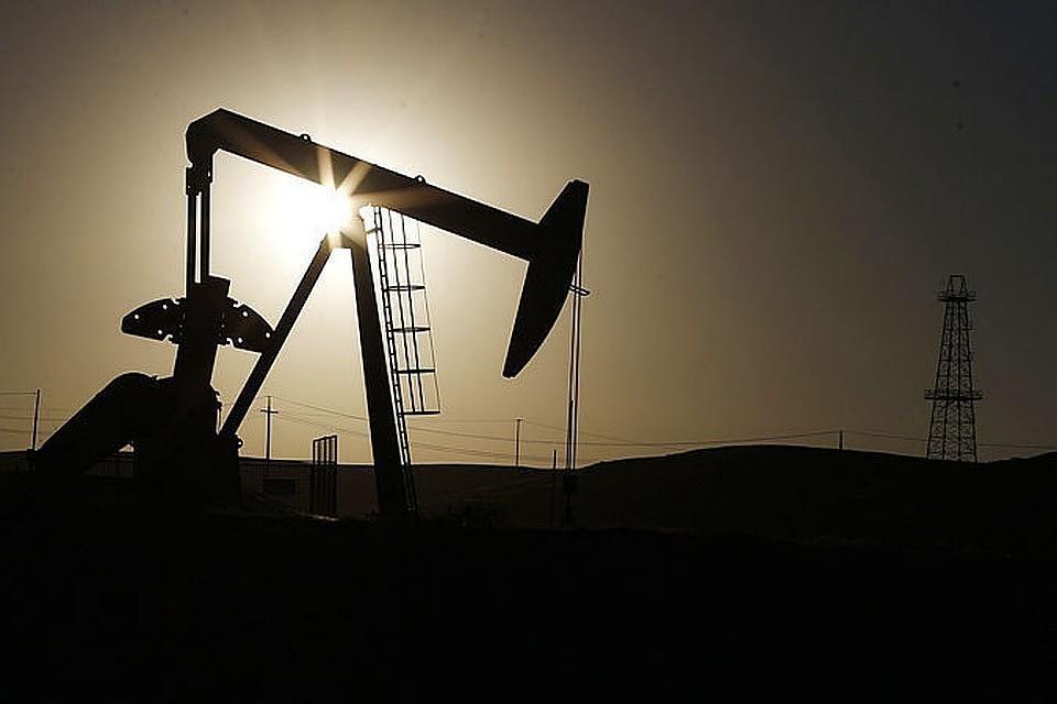На самом деле по зарплатам с нефтянкой вполне конкурируют и другие отрасли.