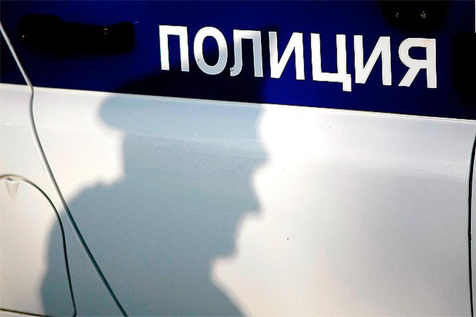 Киоск, чья стоимость вместе с товаром оценивается в 1,6 миллиона рублей, могли украсть с 16 мая по 20 июня