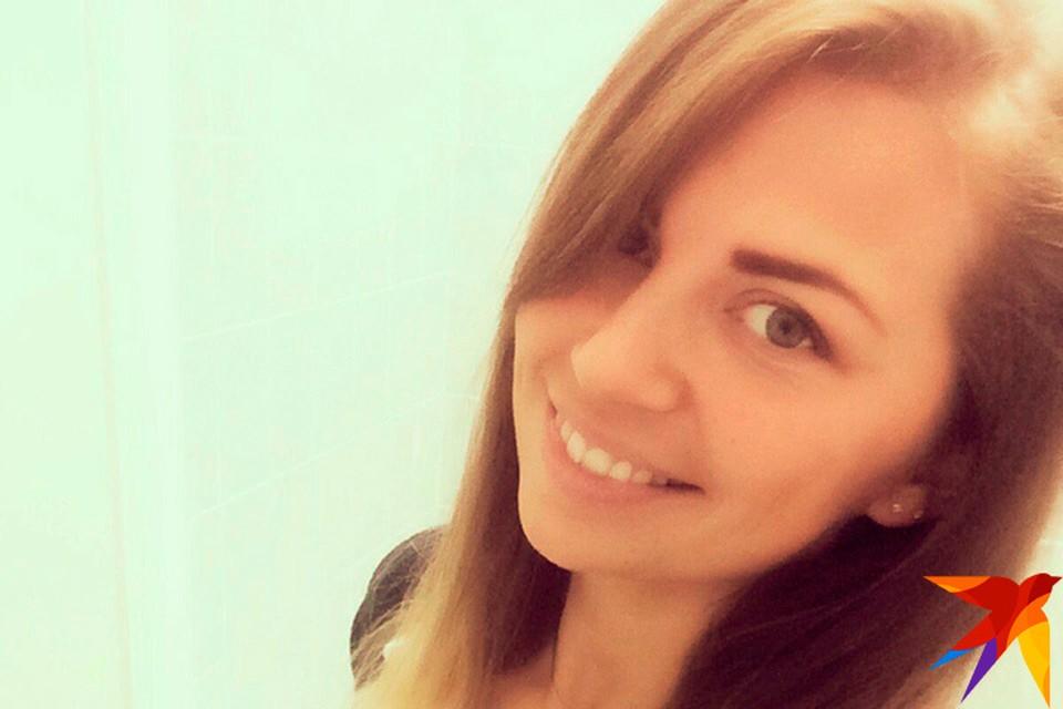 27-летняя Ирина стала мамой во время полета Симферополь - Санкт-Петербург.