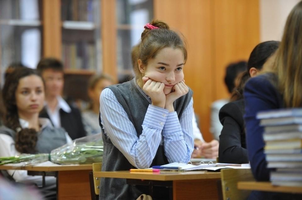 Всего в Кишиневе порядка 17 частных учебных заведений