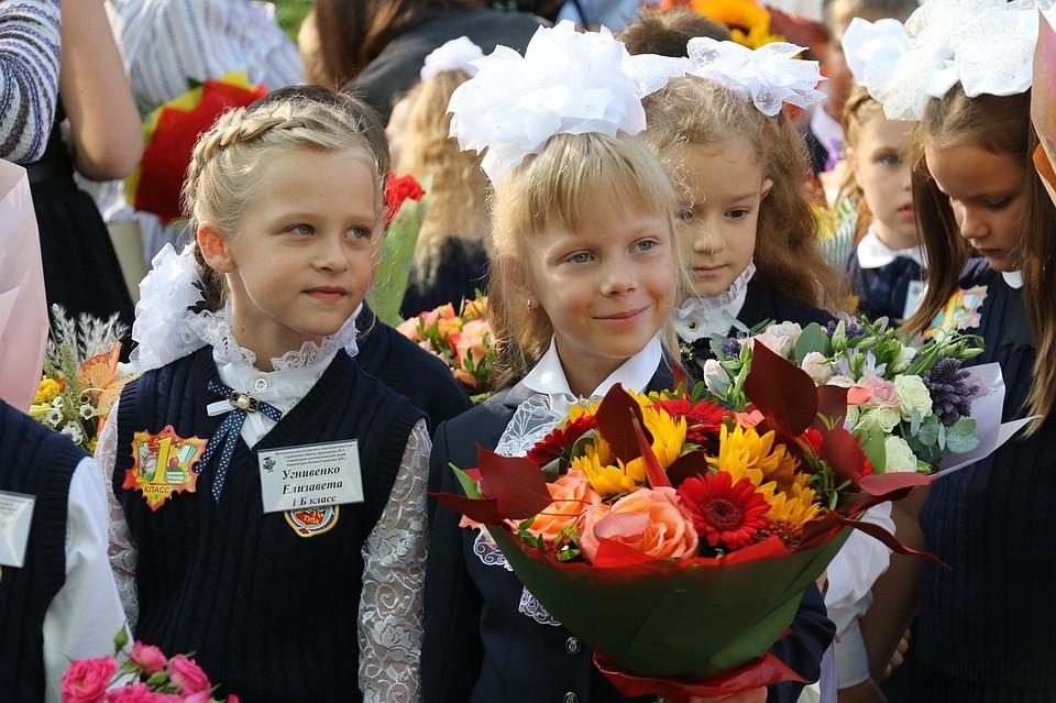 Видео русской откровенные фото тульских девушек