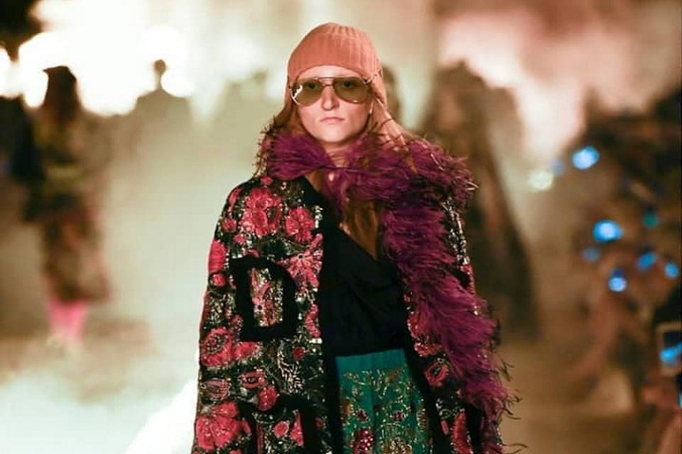 Модельный бизнес зима работа в лисках вакансии для девушек