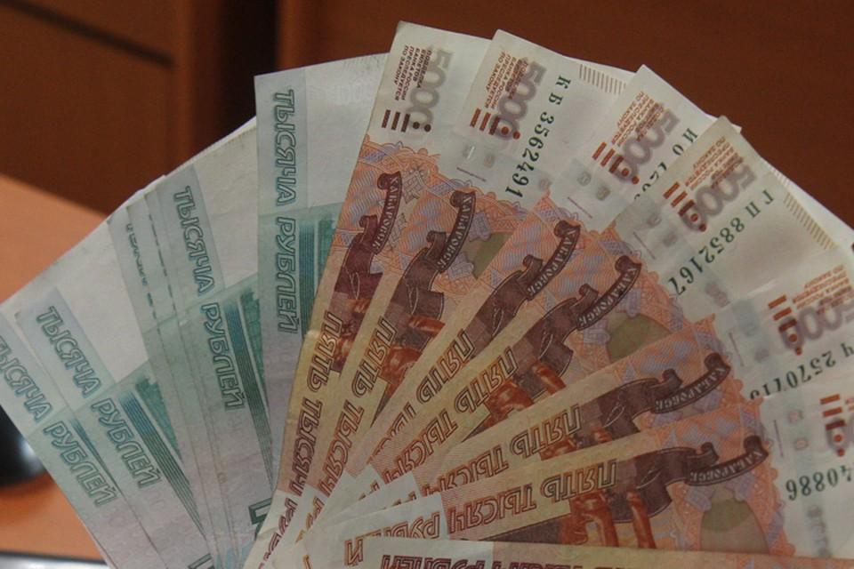 Биткоиновая лихорадка: ангарчанка вложила 250 тысяч рублей в криптовалюту и прогорела