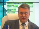 Сергей Канищев: «Явку на губернаторские выборы в Воронеже снизила пенсионная реформа»