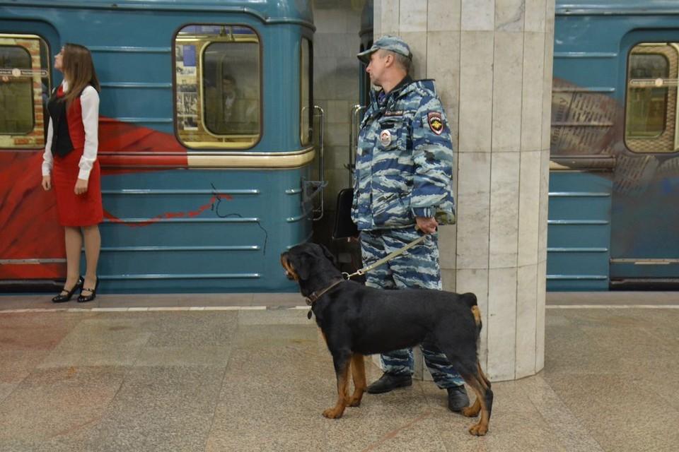 Новосибирск попал в рейтинг самых опасных городов мира.