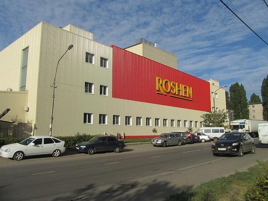 Исправить кредитную историю Луганская улица помощь в получении автокредита в кемерово