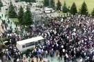 Кто стоит за протестами в Ингушетии
