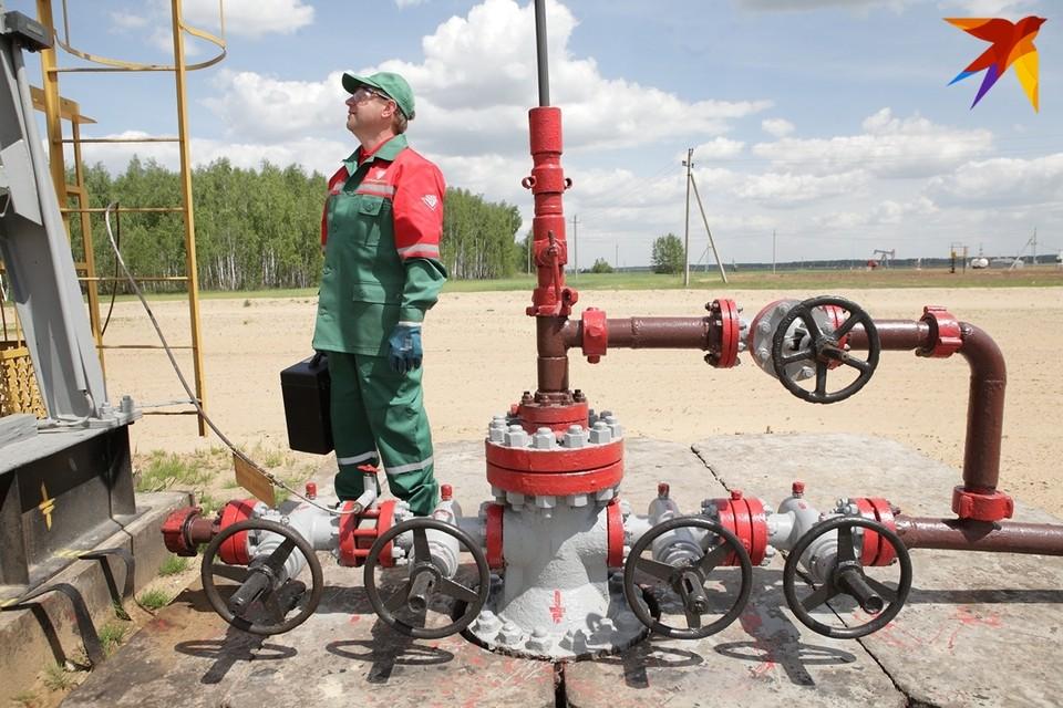 Белорусский бюджет не в состоянии нивелировать российский налоговый маневр, поддерживая нефтеперерабатывающие предприятия рублем.