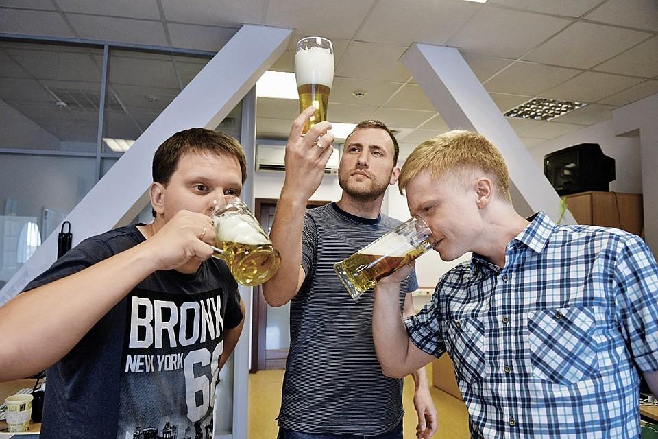 Пока вопрос употребления алкоголя во время спортивных мероприятий остается открытым